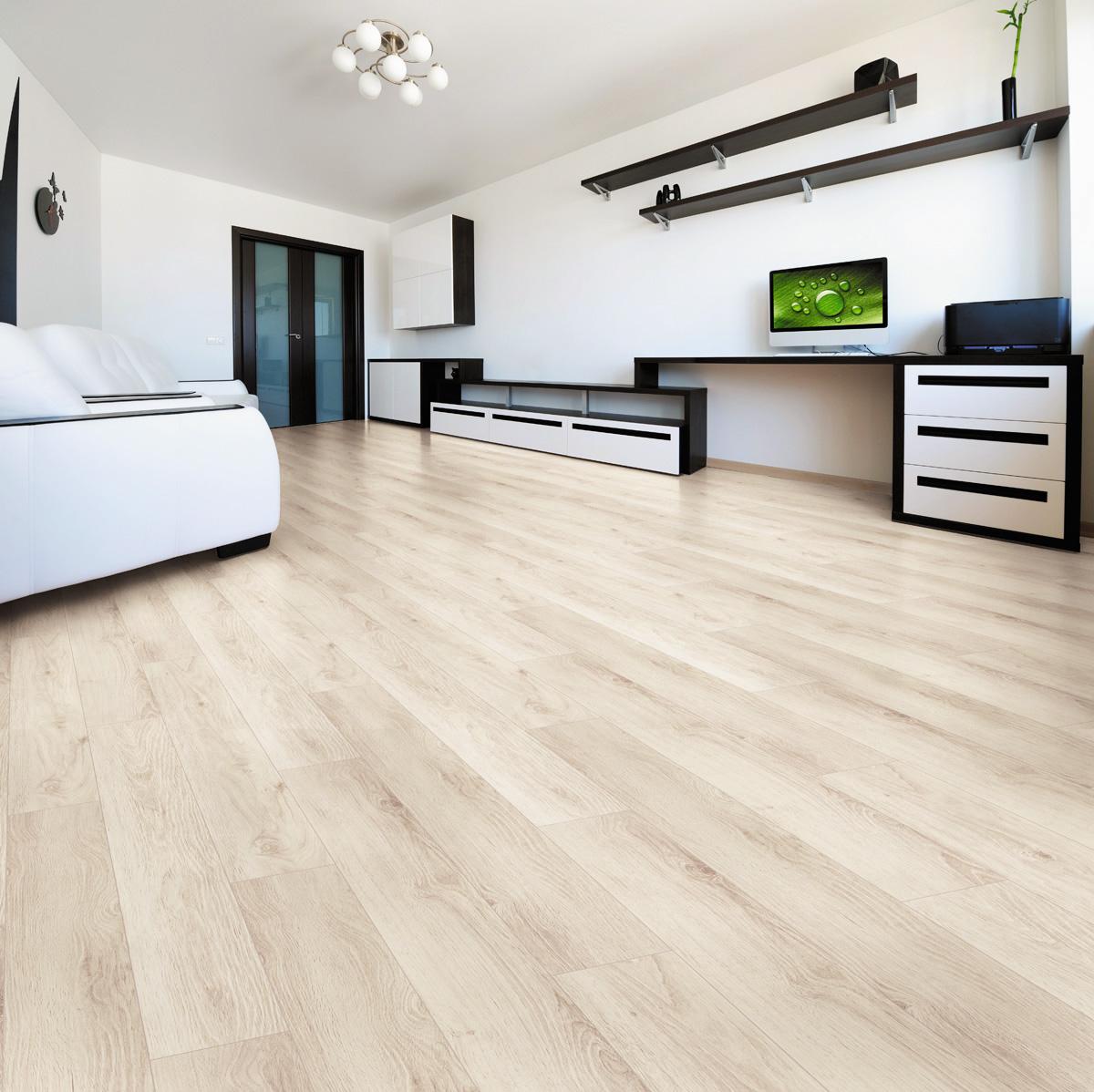 classen maestro cantata 34866 oak vanilla. Black Bedroom Furniture Sets. Home Design Ideas