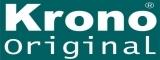 Виниловые полы Krono original Krono Xonic каталог