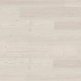 Ламинат Egger (Эггер) Pro Classic 8mm Сосна Инвери белая EPL028 Invery white pine