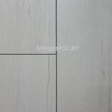 Ламинат Classen (Классен) Passion 4V 48439 Дуб Тавенна фото