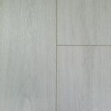 Ламинат Tarkett (Таркетт) Espana Дуб Формигаль (Oak Formigal) 504454000