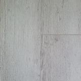 Ламинат Tarkett (Таркетт) Espana Сосна Эсперанца (Esperanza Pine) 504454001