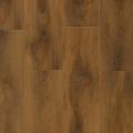 Ламинат Belfloor Emotions EM80-7196 Дуб Нортленд коричневый фото