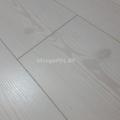 Ламинат Kastamonu Floorpan Blue FP701 Сосна Хельга (Pine Helga) фото с мобильного телефона