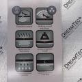 Подложка для виниловых полов DreamTec+ (Дрим тек плюс) фото 2