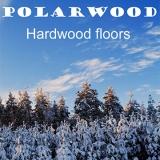 Купить паркетную доску Polarwood (Поларвуд) в Минске с доставкой по РБ