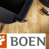 Купить паркетную доску Boen Home по лучшей цене в Минске.