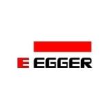 Купить ламинат Egger производства Россия.