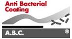 Анти-бактериальное покрытие поверхности пола.