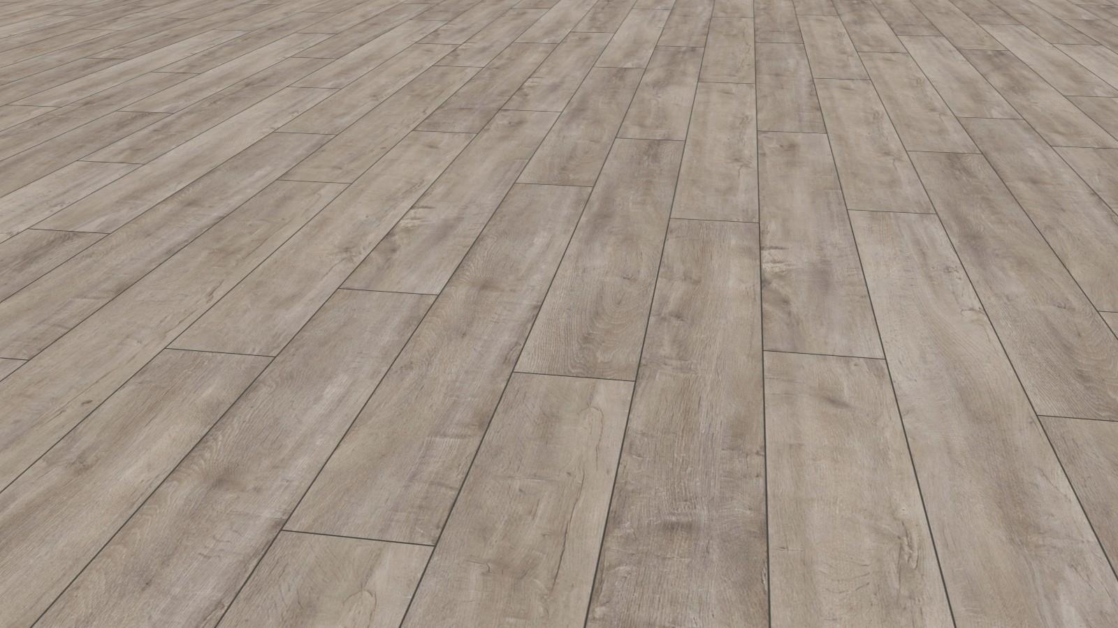 Ламинат Kronotex (Кронотекс) Exquisit D4985 Дуб восточный серый фото 2