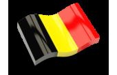 Товар производится на заводе в Бельгии