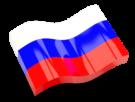 Товар произведен в России.