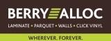 Каталог ламината Berry Alloc (Берри Аллок Бельгия), цены, описание, фото