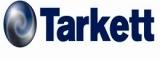 Каталог ламината Tarkett (Таркетт Россия), цены, описание, фото в интерьере