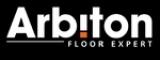 Напольный плинтус ПВХ Arbiton (Арбитон), цены, фото и описание