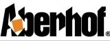Каталог ламината Aberhof (Аберхоф), цены, описание, фото