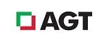 Каталог ламината AGT (АГТ), цены, описание, фото в интерьере