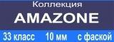 Ламинат Kronotex (Кронотекс) коллекции Amazone (Амазон), цены, фото, описание