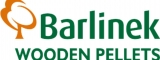 Каталог паркета arlinek (Барлинек), фото, цены, описание