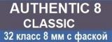 Каталог ламинат Classen коллекции Authentic 8 Realistic, цены, фото