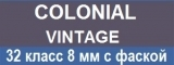 Каталог ламината Classen Sensa Colonial Vintage, цены, фото, описание