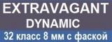 Каталог ламината Classen Extravagant Dynamic, цены, фото, описание