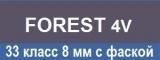 Каталог ламината Classen Forest 4V, цены, фото, описание
