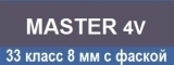 Каталог ламината Classen коллекции Master 4V, цены, фото, описание