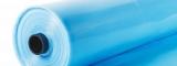 Купить гидро-пароизоляционную пленку под ламинат