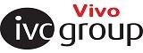 Виниловые полы IVC Vivo цены, фото, описание