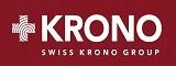 Каталог ламината Kronostar (Swiss Krono), фото, цены, описание