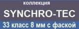 Каталог ламината Kronostar (SwissKrono) Synchro-Tec, цены, описание, фото