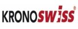 Каталог ламината Kronoswiss (Кроносвисс Швейцария), цены, описание, фото