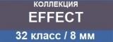 Ламинат AGT коллекции Effect, 32 класс, 8 мм с фасками, цены и фото