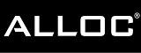 Каталог ламината Alloc (Аллок Норвегия), фото, цены, описание