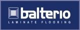 Каталог ламината BALTERIO (Балтерио), фото, цены, описание