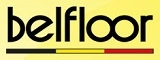 Каталог ламината Belfloor (БелФлор Китай), фото, цены, описание