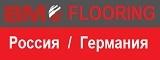 Каталог ламината Egger (Эггер) BM-Flooring, цены, фото в интерьере