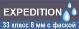 Водостойкий ламинат Classen коллекции Expedition, цены, фото и описание