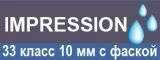 Водостойкий ламинат Classen коллекции Impression, цены, фото и описание