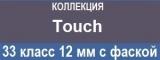 Каталог ламината Ideal коллекции Touch, цены, фото, описание