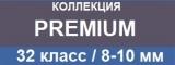 Ламинат Kaindl (Кайндл) коллекции masterfloor Premium, цены, фото, описание