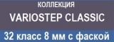 Ламинат Krono Original (Kronospan) Variostep Classic