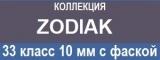 Ламинат Kronopol коллекции Zodiak, 10 мм, 33 класс, цены и фото
