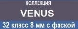 Ламинат Kronopol (Кронопол) коллекции Venus, цены, фото
