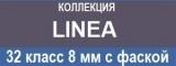 Ламинат Kronopol коллекции Linea, цены и фото, узкая доска