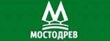 Каталог ламината Мостовдрев (Беларусь), цены, фото, описание