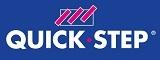 Ламинат Quick Step (Квик Степ), каталог с ценами, описанием и фото
