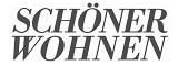 Каталог ламината Schoner Wohnen, цены, фото, доставка по Беларуси