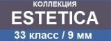 Каталог ламината Tarkett коллекции Estetica, цены и фото, 33 класс, 9 мм